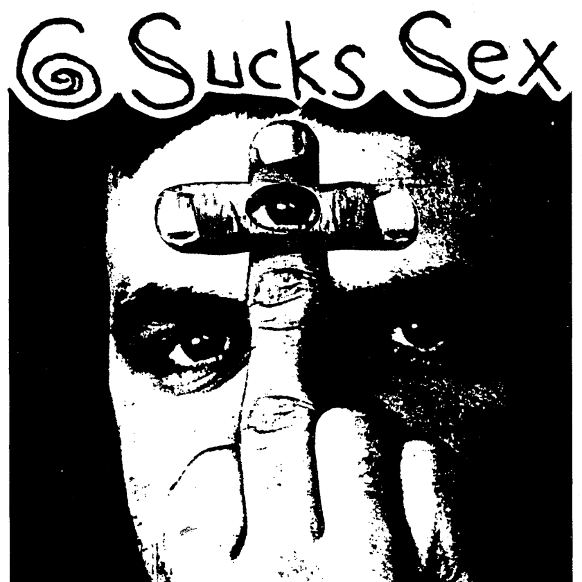 6-sucks-sex-logo